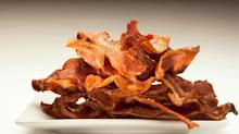 Are These the 21 Best Bacon Dishes in America?