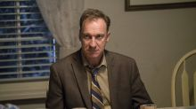'Fargo' Postmortem: David Thewlis Explains Varga's Eating Issue