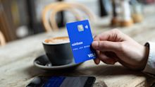Coinbase to launch crypto debit card in the UK: 'We're very excited about this'