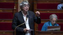 """Port du masque obligatoire ? """"Si c'est nécessaire, oui"""", estime le député Eric Coquerel, qui fustige """"l'improvisation"""" du gouvernement"""
