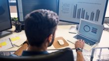 Alteryx's Sales Jump and Margins Tick Higher in the Fourth Quarter