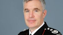Grenfell firefighter who revoked 'stay put' policy made LFB chief