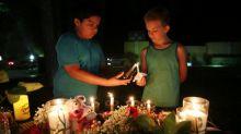 'Loner' student shoots and kills 10 at Texas school