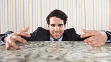 3 High-Yield Dividend Stocks for Daring Investors