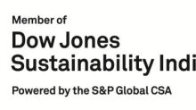 Kao Named to the Dow Jones Sustainability World Index for Seventh Consecutive Year