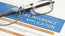 What Is Adverse Selection in the Insurance Industry?