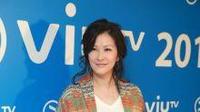 【擺明挑機?】無綫舊將過檔ViuTV拍劇集綜藝你又想唔想睇?