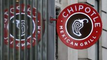 Chipotle wins dismissal of investor lawsuit over foodborne illness