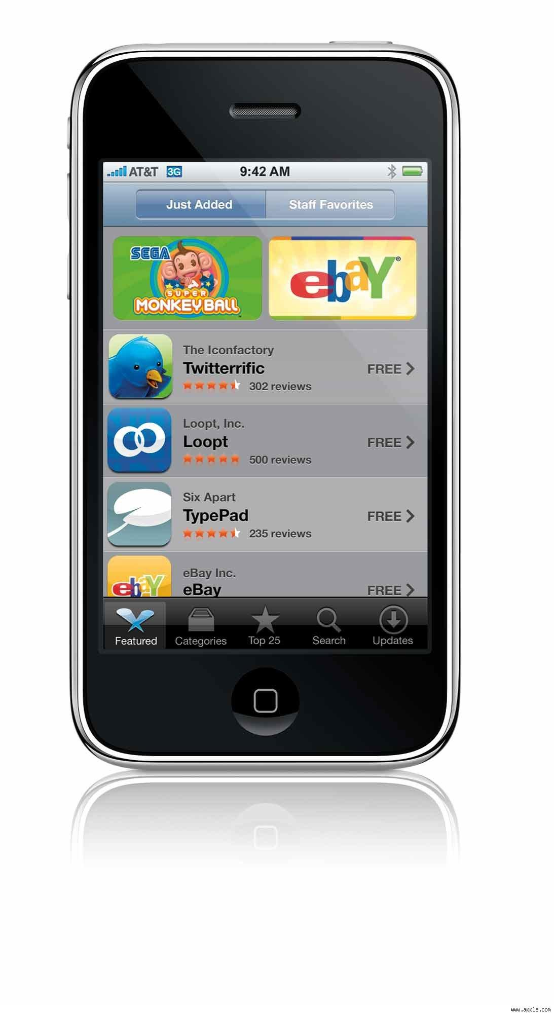 PromoAppCode hopes to be one-stop shop for iPhone promo codes