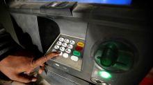 Pune: 2 ATM cash loaders siphon off Rs 99 lakh, case registered