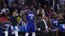 Häme und Spott: Über dieses Team lacht die Basketball-Welt
