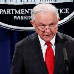 Jeff Sessions Urges Congress to 'Accept the Results' of Mueller Report And Move On