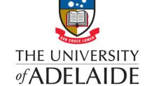 University of Adelaide and Trilogy Education Kick Off Partnership to Launch Coding Boot Camp