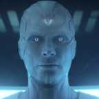 Paul Bettany Trolled 'WandaVision' Fans, Admits 'Surprise Actor' He Touted Is Himself