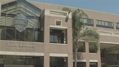 Lawsuit Claims Hospital Failed To Sterilize Equipment