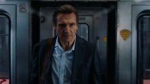 """""""L'uomo sul treno - The Commuter"""", il trailer in anteprima (ESCLUSIVA)"""