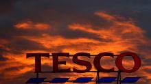 Tesco profits jump as Britons keep spending despite 'Brexit fatigue'