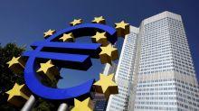 ECB's guidelines on bad debts hit Italian banks, irk Rome