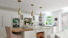 20 kitchens you cannot miss!