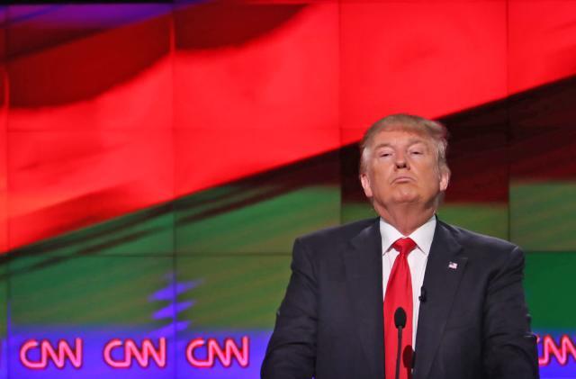 Here's why CNN isn't 'doxing' anyone