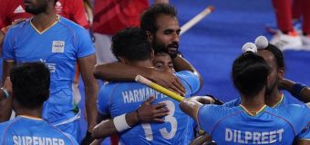 Day 11, Tokyo Olympics LIVE: Men's Hockey Match at 7 am, Annu Out in Qualifiers