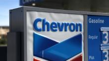 Chevron interrompe perfurações no Curdistão iraquiano
