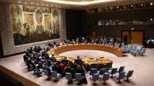 Kompromiss für Syrienhilfe scheitert im UN-Sicherheitsrat