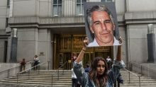 Sealed Epstein Docs Name 'Persons of Means' in Sex Abuse Case