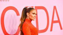 Jennifer Lopez zeigt sich fast nackt auf dem Cover ihrer neuen Single