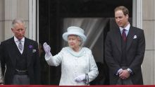When is the Queen's Platinum Jubilee bank holiday and what's happening?