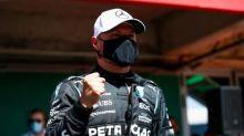 """Bottas dementiert feststehendes Mercedes-Aus: """"Spekulationen"""""""