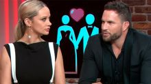Nine confirms MAFS show axed