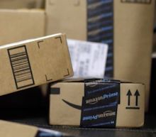 Amazon: Bezos reveals the shocking amount of Prime members it has