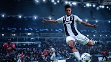 EA faces prosecution in Belgium over FIFA 19 'loot boxes'