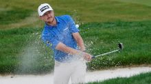 Canada's Mackenzie Hughes makes Tour Championship debut on Friday