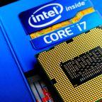 Intel to make Qualcomm chips