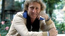 Gene Wilder, Star of 'Blazing Saddles' and 'Willy Wonka and the Chocolate Factory,' Dies at 83