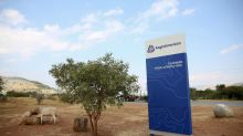 Anglo American core profit beats on higher prices, lower costs