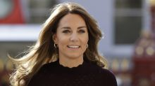 The 360: Is the Duchess of Cambridge right to take action against Tatler?