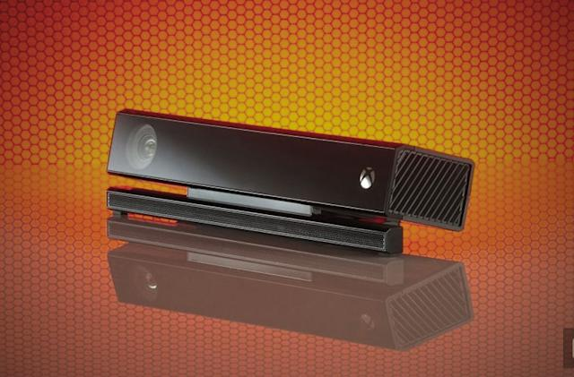 Ten years on, Kinect's legacy goes beyond Xbox