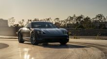 Innovazioni sotto ogni punto di vista per la vettura tedesca