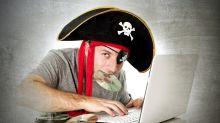 Crolla la pirateria musicale: -35% in un anno