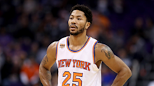 Derrick Rose has reportedly agreed to a deal with the Cavs that would include a $19 million pay cut