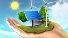 Come investire nella transizione energetica