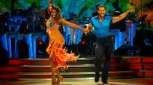 Has 'Strictly' already found its 2019 winner? Show stand-in storms the leaderboard