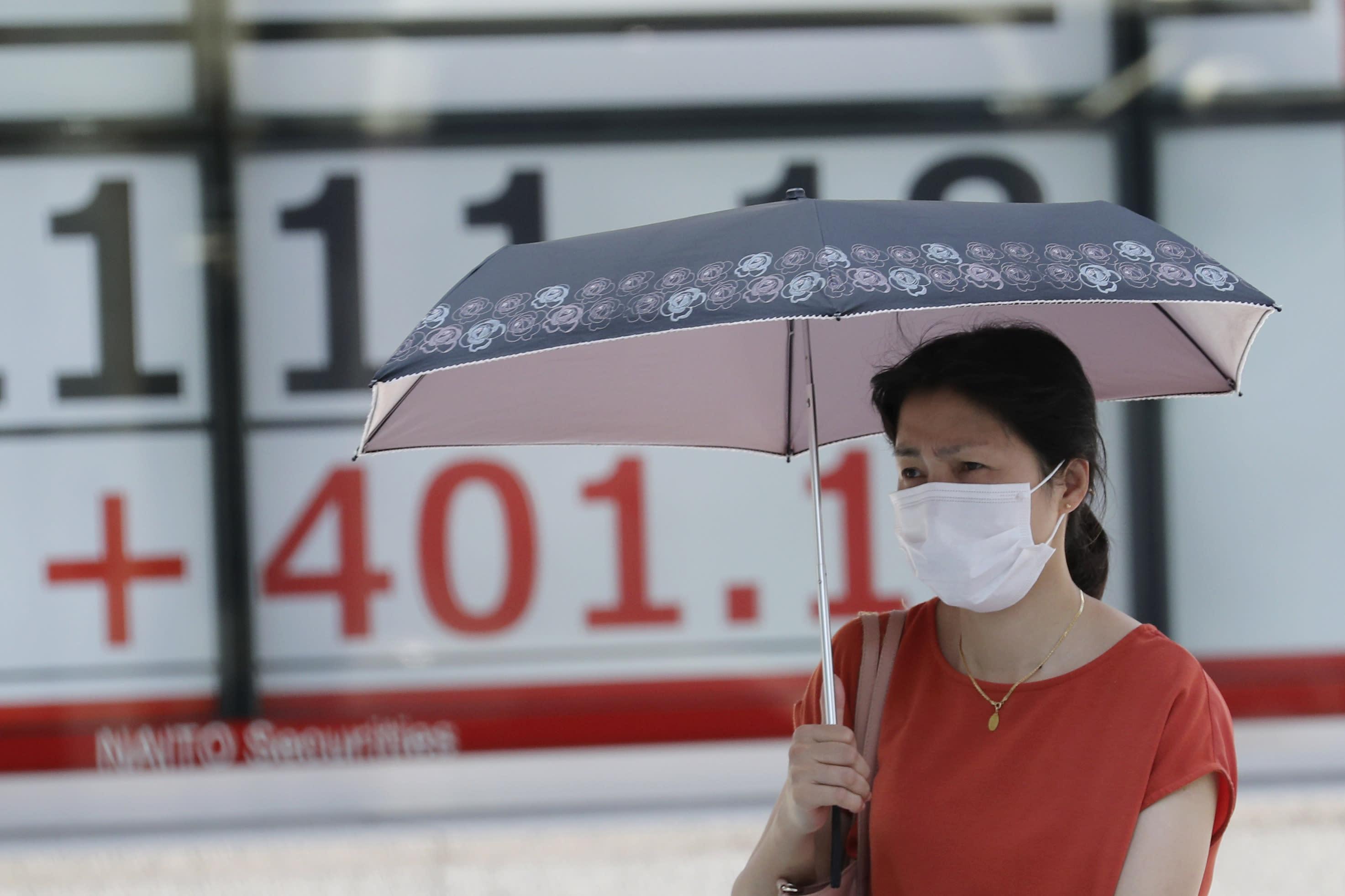 Pompeo slams China for violating `sovereign rights and jurisdiction of coastal states`