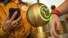 Disney World's $50 Trick Just Might Work
