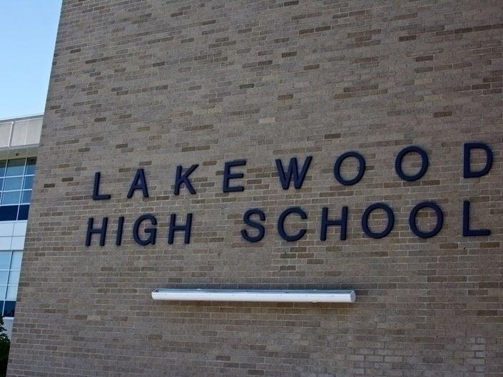 The Lakewood Schools will have remote-only education to begin the school year.