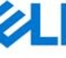 Dell Technologies Unlocks Value of Data at the Edge