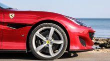 Ferrari pourrait dévoiler une GT inédite au mois de novembre prochain